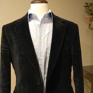 Dolce & Gabbana Sport Coat
